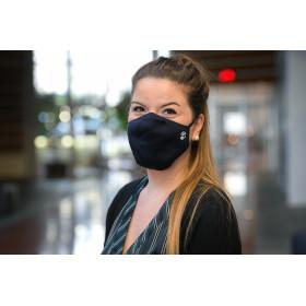 Masque Audencia