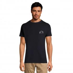 Tee-shirt UAM
