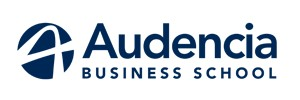 Audencia Boutique