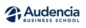 Audencia Boutique